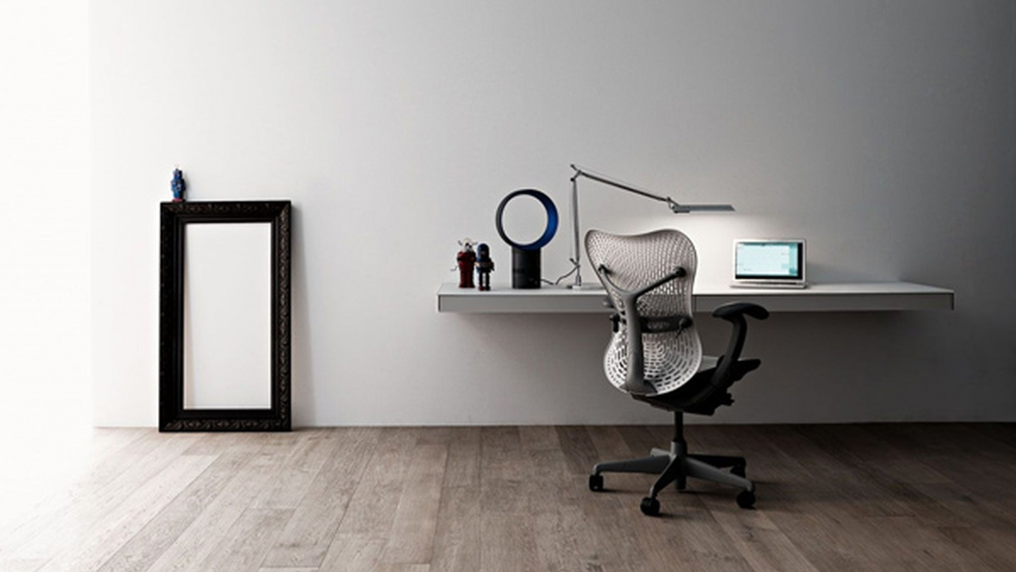 Home office simple home office design ideas wall mounted laptop desk valcucine exciting nice decor cool furniture likable home interior design ideas post modern style modern home office ideas with comfortable nuance wall 1123506567