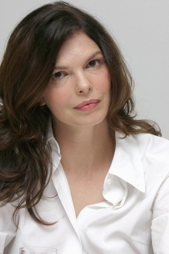 jeanne tripplehorn eddie vedderjeanne tripplehorn imdb, jeanne tripplehorn wiki, jeanne tripplehorn family, jeanne tripplehorn fb, jeanne tripplehorn instagram, jeanne tripplehorn photo, jeanne tripplehorn jackie kennedy, jeanne tripplehorn listal, jeanne tripplehorn film, jeanne tripplehorn eddie vedder, jeanne tripplehorn twitter, jeanne tripplehorn criminal minds, jeanne tripplehorn height, jeanne tripplehorn michael douglas
